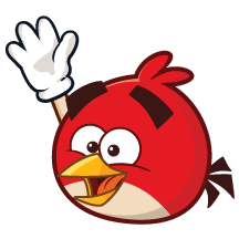 File:ABKakaoEmoticon2.png