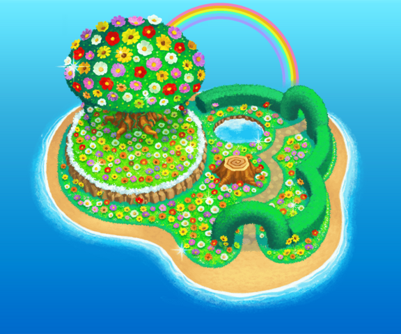 File:Flower Island.png