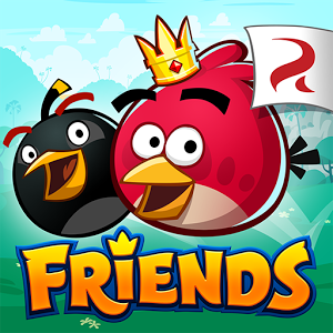 File:Logo angry birds.png