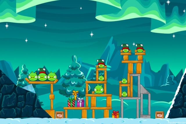 File:Angry-Birds-Friends-Tournament-Week-82-Level-5-FB-December-9th-2013.jpg