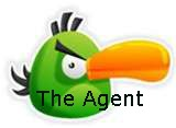 Green agent