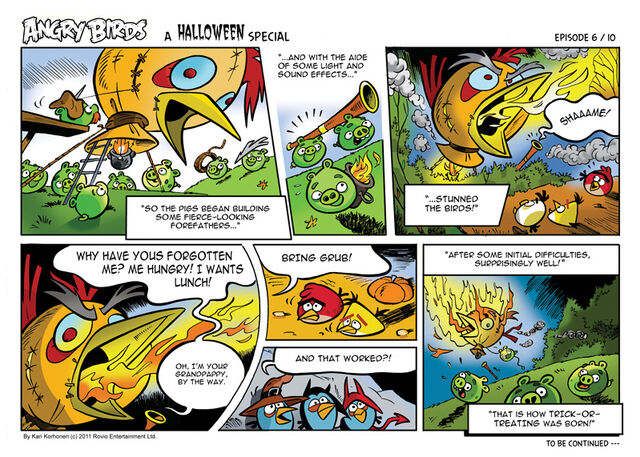 File:Angry-Birds-Seasons-Halloween-Comic-Part-6.jpg