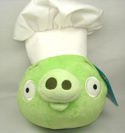 File:Angry-birds-chef-noteeth.jpg