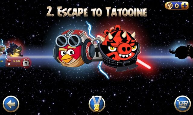 File:Escape To Tatooine 2.jpg