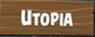 Utopia banner