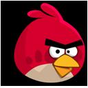 File:Red Bird Render.png