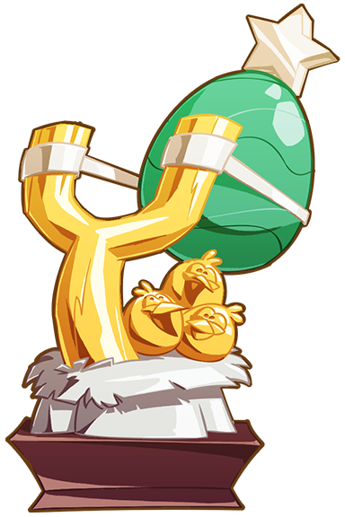 File:AB2 EmeraldTrophy.png