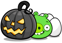 File:Halloween 2012.png