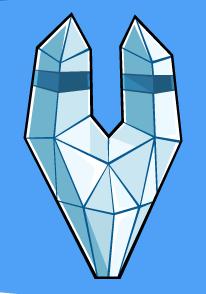File:DiamondSling.png