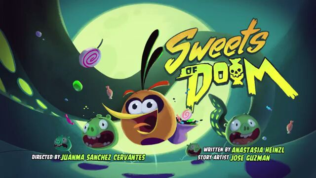 File:Episode 2 - Sweets of Doom.jpg