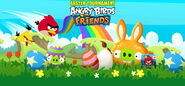 Angry-Birds-Friends-Easter-eggs