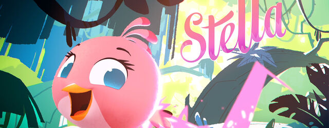 File:Stella-Character-Hero-Image.jpg