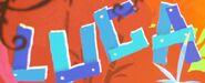 Luca Logo copy