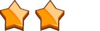 File:ABBlast Star 2.png