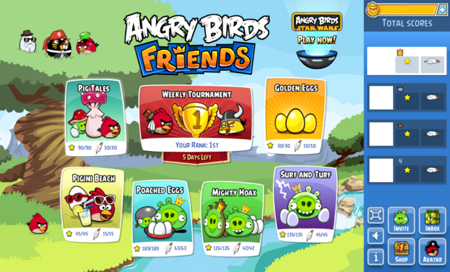 File:Main menu ab friends 10.04.2013.png