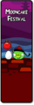 Miniatura de la versión de 17:20 31 oct 2012