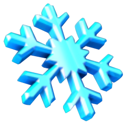 File:ABAction IcePowerUp.png
