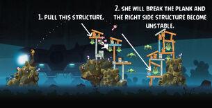 SW 3-30 strategy