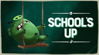 File:School's Up.jpg