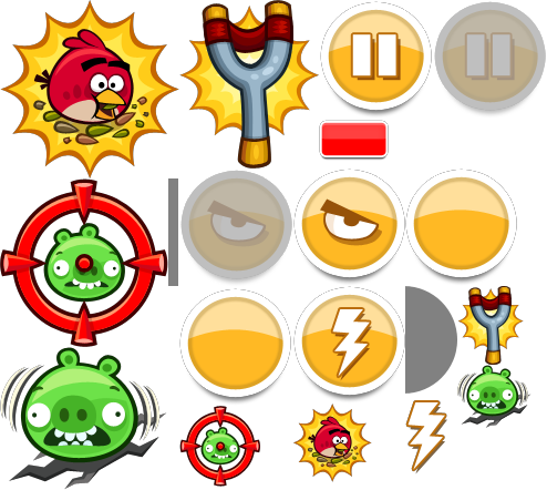 File:BUTTONS INGAME 1.png