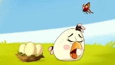 File:Butterfly Effect Toons Sneak-Peek-Photo.jpg