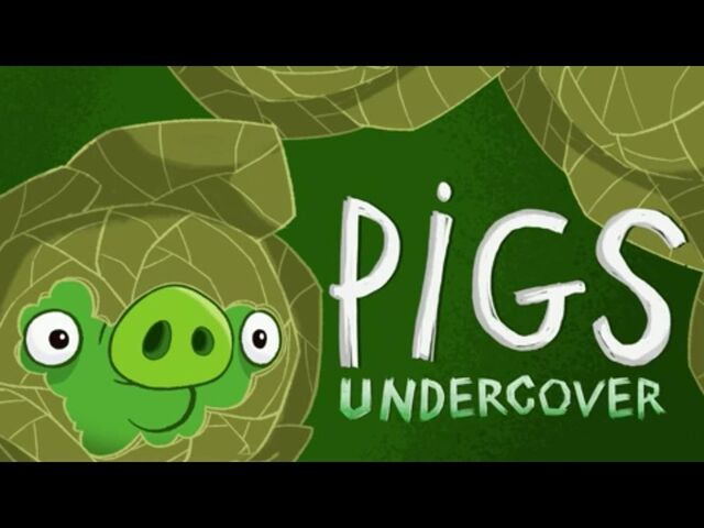 File:1000px-Pigs Undercover.jpg
