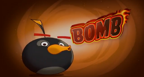 File:Bomb 1.png