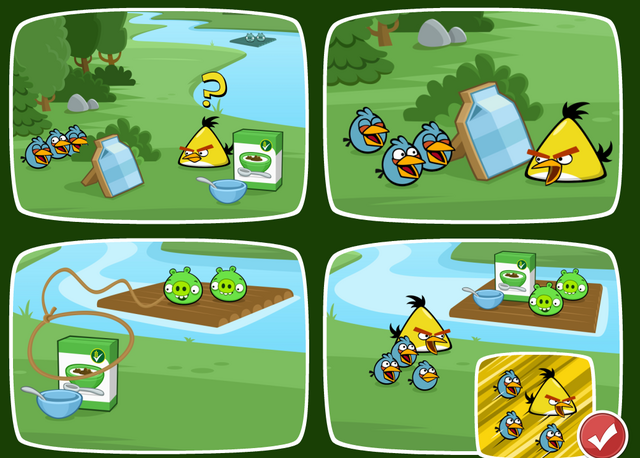 File:Angry Birds Breakfast 1 storyline.png