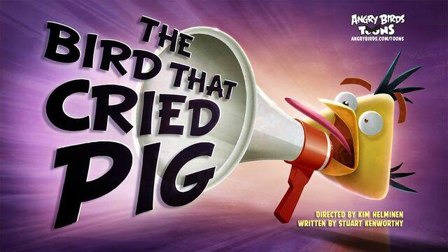 File:T Bird T C Pig.jpg