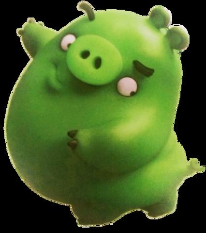 File:ABMovie Minion Pig 9.png