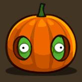 File:Pumpkin Pig.png