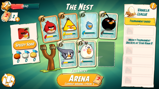 File:AB2 The Nest Screen.png