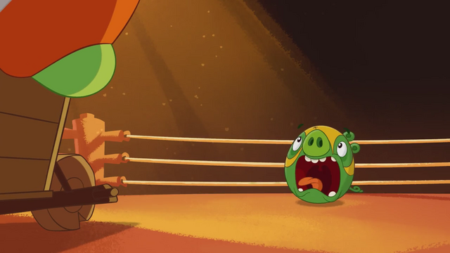 File:King of the Ring 3.png