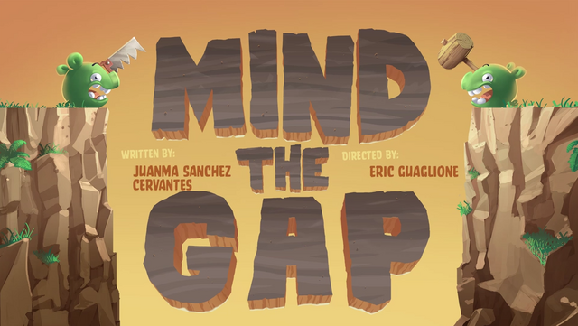 File:Mind The Gap.png
