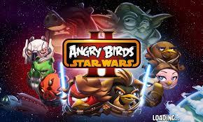 File:Angrybirdsstarwars2.jpg.jpg