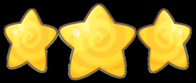 File:Stella Three Stars.png