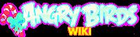 File:20130422235545!Wiki-wordmark.png
