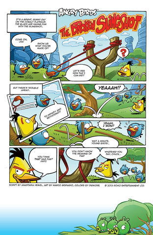 File:ABCOMICS ISSUE 8 PAGE 1.jpg