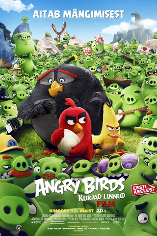 File:AngryBirds B1 EE LK3 Preview.jpg