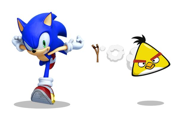 File:Sonic vs chuck.jpg