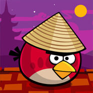 Angry-birds-seasons-guide-moon-icon-big