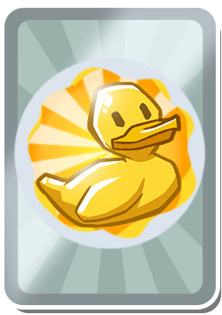 File:GoldenDuckCard.png