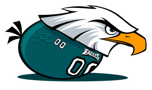 File:Mighty Philadelphia Eagle.jpg