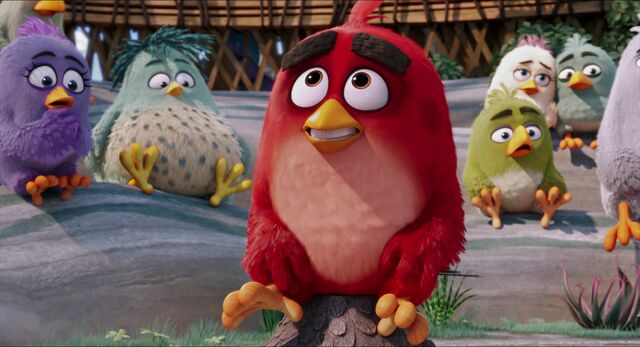 File:Angry Birds Screenshot 0223.jpg