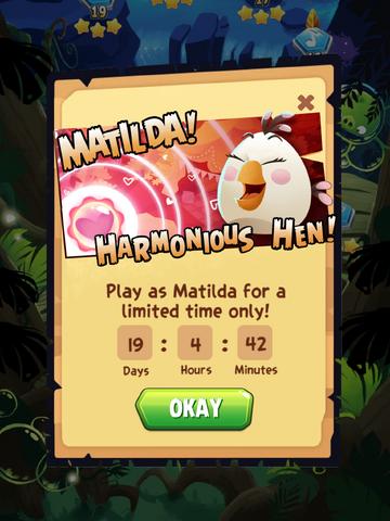File:Matilda's Countdown.png