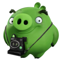 ABMovie Photog