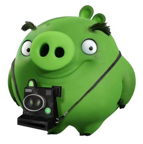 File:ABMovie Photog.png