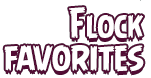 File:Flock Favorites-name.png