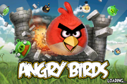 Angry Birds (9)