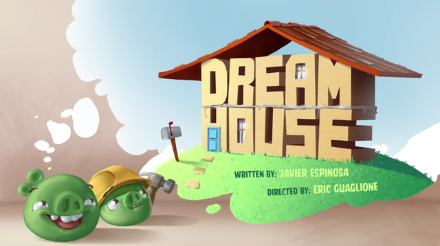 File:Dream House.png